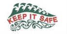 Keep it Safe Forestry Training Program