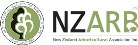 NZ Arboricultural Association 2014 Conference
