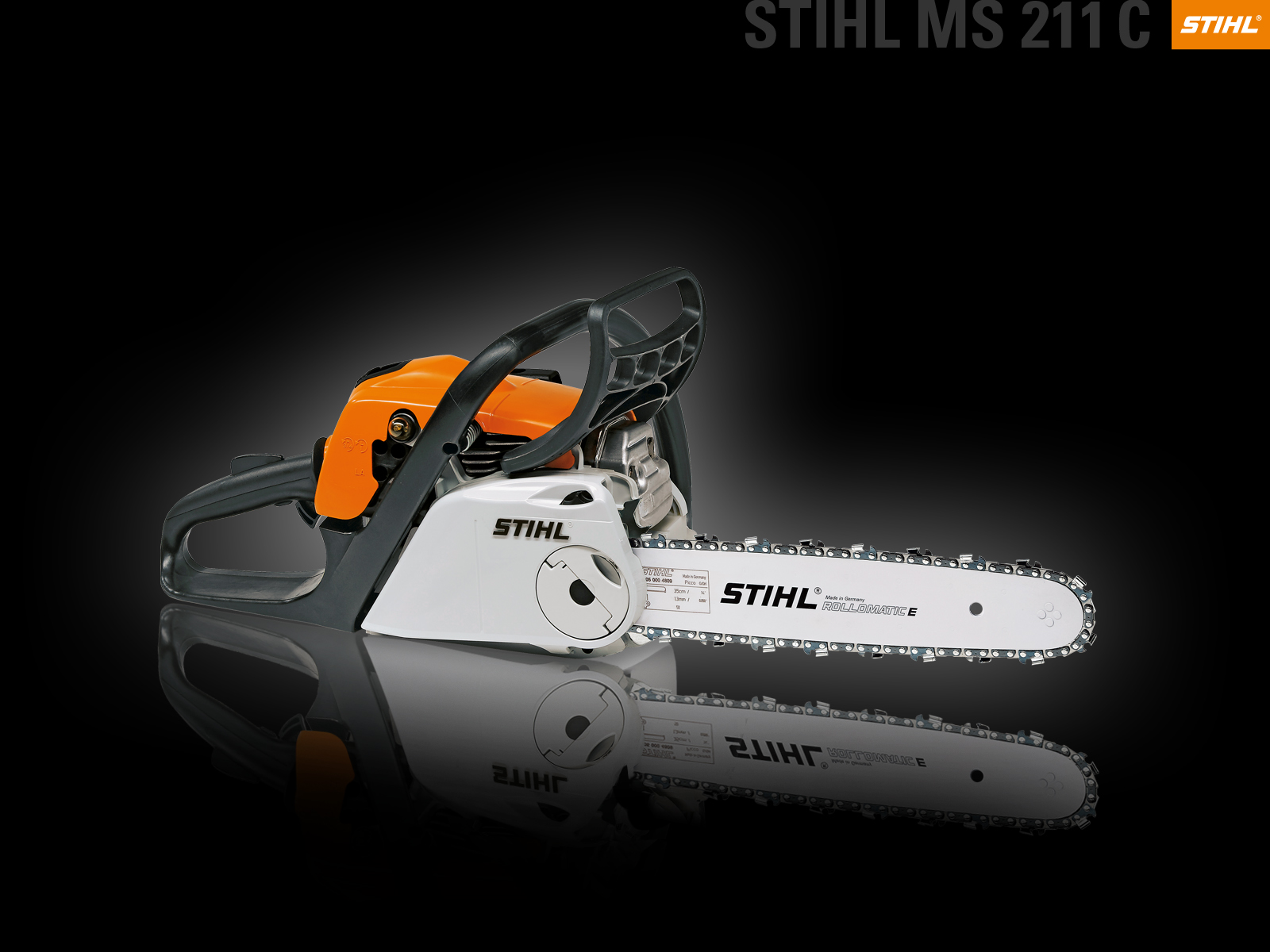 stihl product wallpapers | stihl
